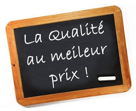 Meilleur Rapport Qualite Prix Cuisine by Cuisine Meilleur Rapport Qualite Prix Maison Design