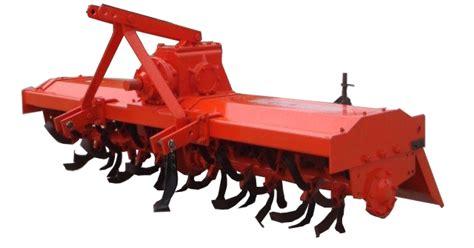 Alat Potong Padi Saam Rc 520 rotary tiller 1gqn 150 santoso advance agricultural