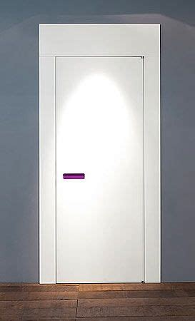 modern door frame best 25 modern door design ideas on pinterest