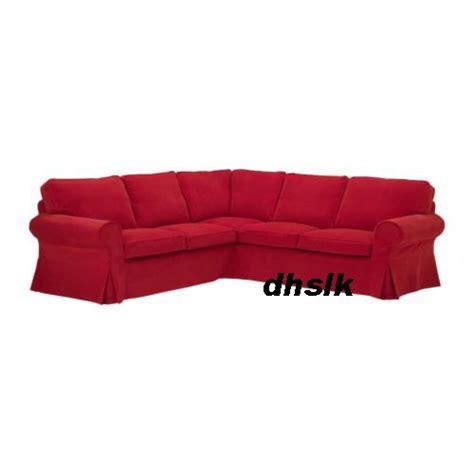 ikea bezug sofa ikea ektorp 2 2 corner sofa cover leaby bezug