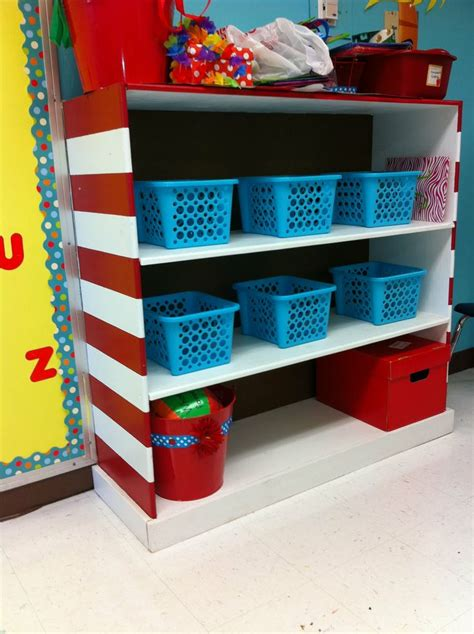 42 best dr seuss classroom theme images on