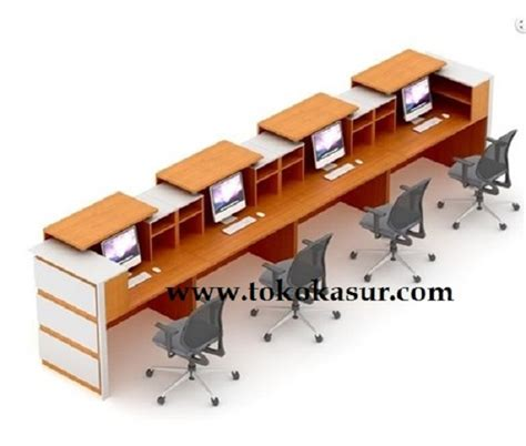 Promo Meja Kantor meja tulis meja kerja kantor murah sale promo toko