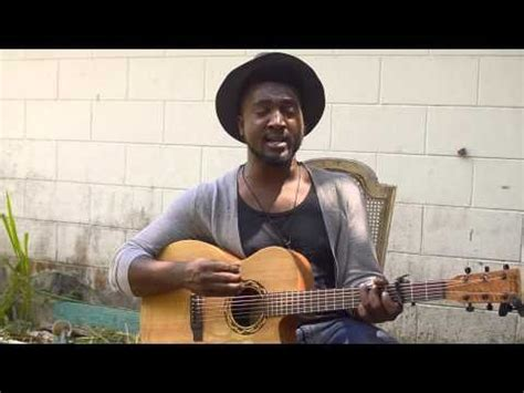 david oliver willis sings quot bring it on home to me quot sam