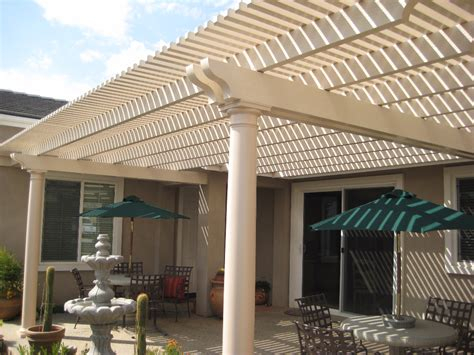 lattice awning pergola lattice gazebo photos americal awning