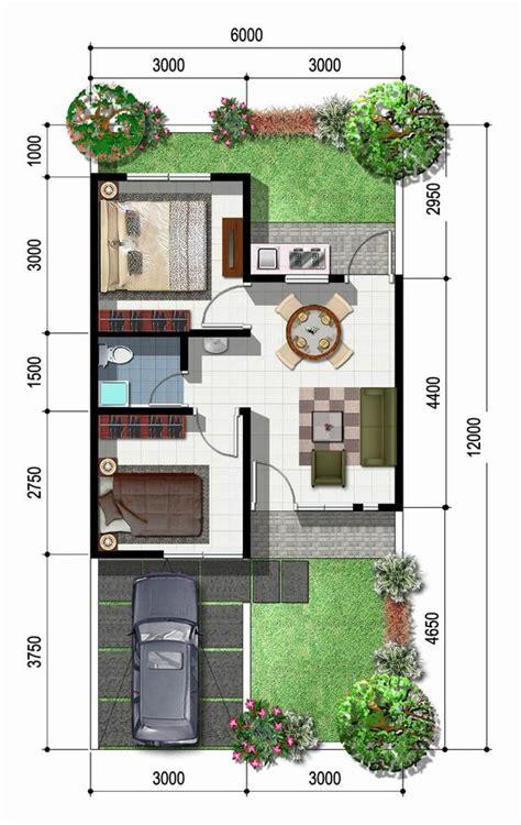 desain interior langit2 rumah interiors on pinterest