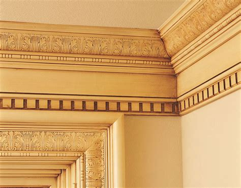 kitchen cabinet moulding ideas crown moulding ideas for crown moulding ideas body side moulding tape tag ceiling
