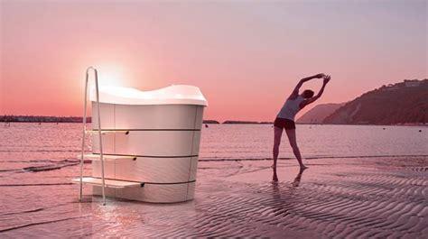 la baignoire poitiers aquabiking individuel 224 poitiers la baignoire