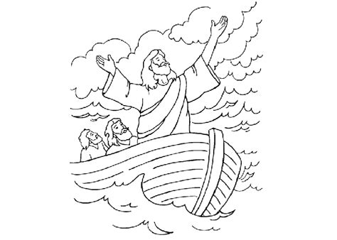 bible story coloring pages from the and new testament books bible story coloring pages