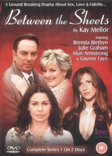 Between The Sheets By Brenda Jackson by Between The Sheets Tv Mini Series 2003 Imdb