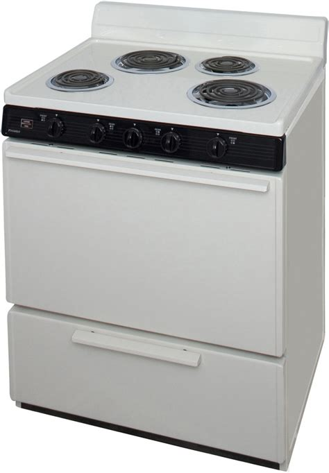premier edk100tp 30 inch freestanding electric range with