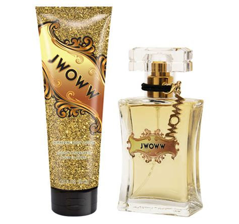 Parfum Broken perfumes without pity my review farley jwoww
