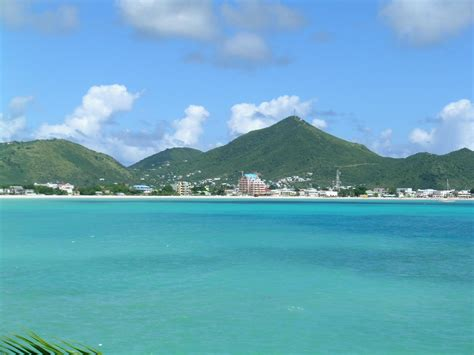 philipsburg st maarten food and travel with des sint maarten saint martin