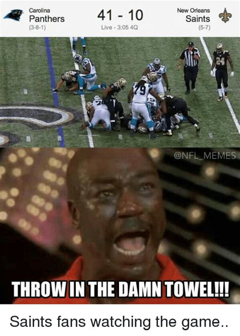 Saints Cowboys Meme - funny new orleans saints memes of 2016 on sizzle