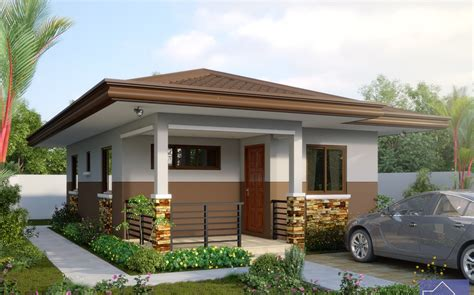 simple home designs  pinoy house designs