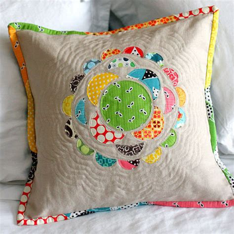 Facts About Pillows by A Much Needed Dictionary For Sewing Southern