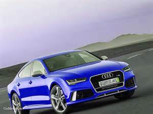audi rs7 sportback 2015 reviews audi rs7 sportback 2015