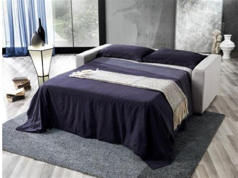 divano a letto in tessuto divano a letto matrimoniale in tessuto scontatissimo