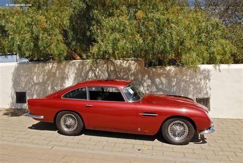 1965 Aston Martin Db5 Price by 1965 Aston Martin Db5 Conceptcarz