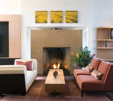 family room fireplace 34 modern fireplace designs with glass for the