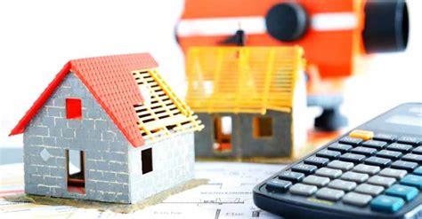 detrazioni per ristrutturazione casa detrazioni ristrutturazione casa irpef 36