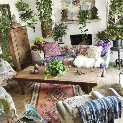 how to decorate boho gypsy style 3777 best bohemian decor style images on home ideas bohemian decorating and