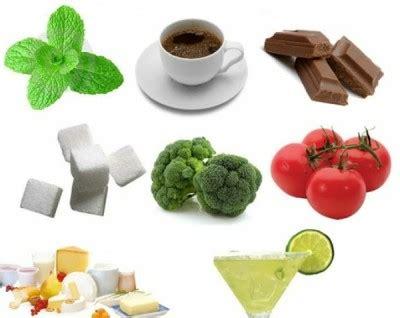 alimenti leggeri per lo stomaco dieta per chi soffre di reflusso gastroesofageo alimenti