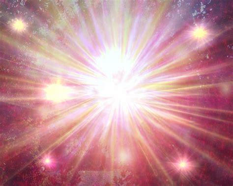 God Light by The Of God Stuart Wilde