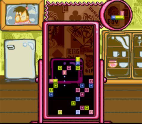 emuparadise tetris tetris 2 usa rom