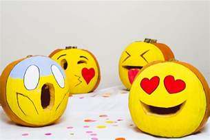 fun emoji inspired diy projects