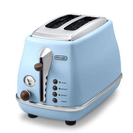 Pale Blue Toaster Pin By Kirsi Maria On Products I