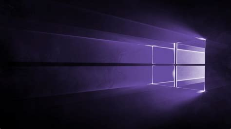 windows 10 wallpaper 1366x768 purple windows 10 wallpaper windows 10 logo 1366x768