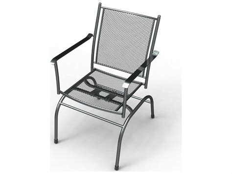 Sunvilla Bistro Chair Sunvilla Bistro Chair Agio International 7 Sling Dining Set Sunvilla Outdoor Patio Furniture