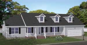 mother daughter house plans free blueprints new line home design mother daughter