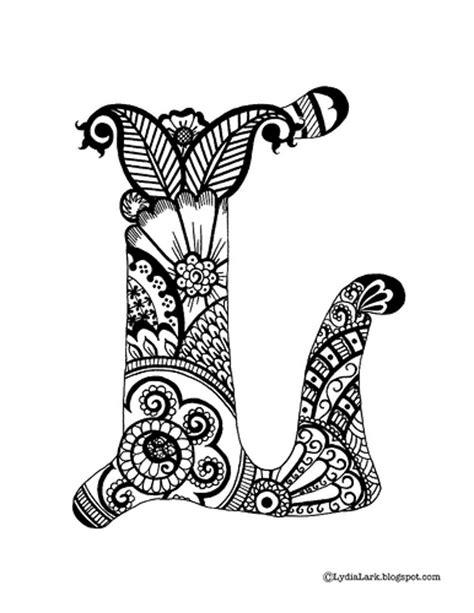 henna design letters mehndi design with letter p makedes com