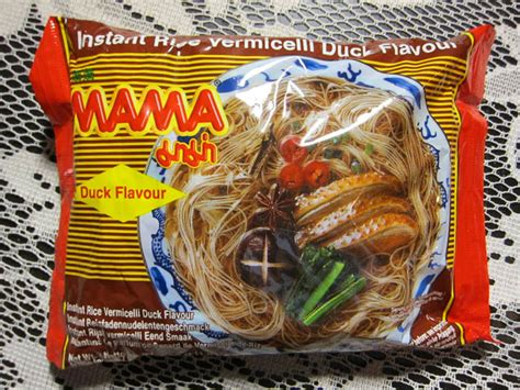 Instant Noodles Essay by 10 Asian Instant Noodles To Get You Through The Semester