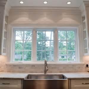 25 best ideas about kitchen sink window on pinterest 25 best ideas about office built ins on pinterest home
