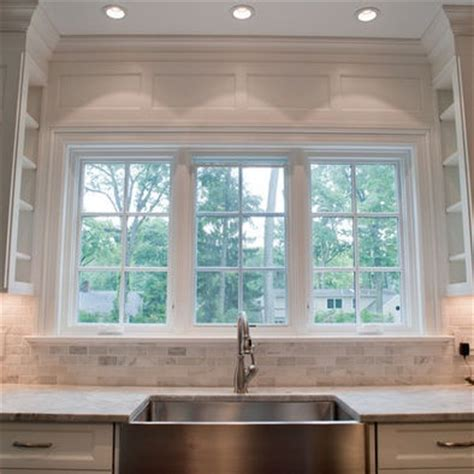 kitchen cabinets with windows 25 best ideas about kitchen sink window on kitchen window curtains farmhouse style