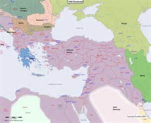 Europe Map 1900 by Gallery For Gt 1900 Europe Map