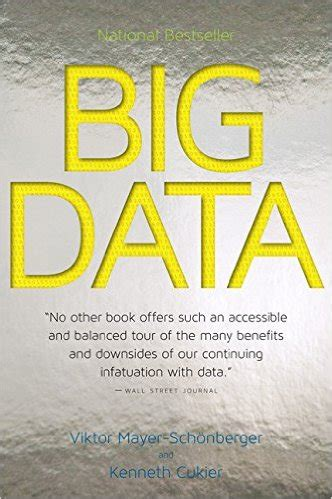 big data big dupe a book about a big bunch of nonsense books 13 amazing business intelligence books of thrones