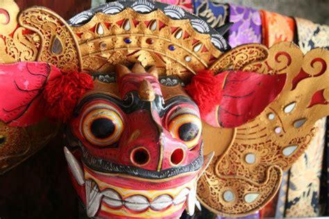 Masker Java comfort zones praag