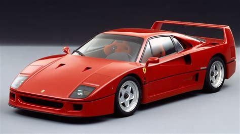 Ferrari Bild by Ferrari News 220 Berblick Bild De