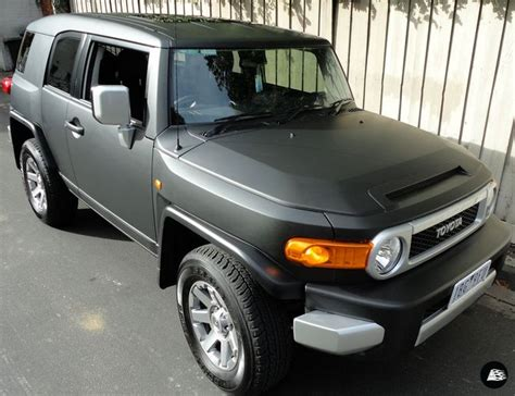toyota jeep black 368 best images about vehicle wrap autoskin digital