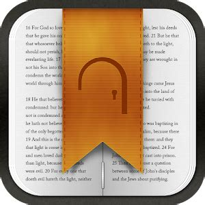 bible gateway 2.2 android apk free download android apks