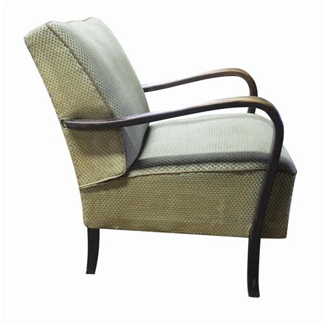bentwood armchair a thonet bentwood armchair 1930 180 s your20th com