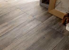 wood floor tiles wood look tiles