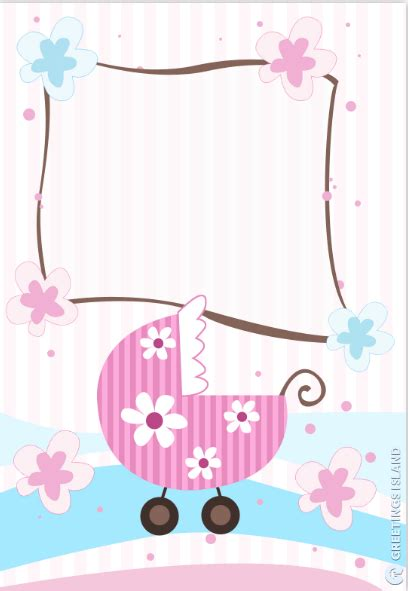 Sle Baby Shower Invitations by Baby Shower Templates For Girlbaby 28 Images Baby