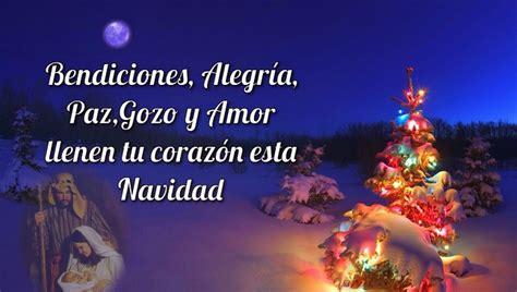 imagenes navideñas animadas con mensajes bonitos mensajes para enviar en navidad im 225 genes de navidad