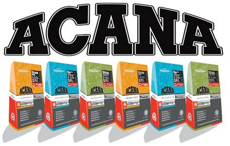 acana food reviews acana food reviews consumer ratings and coupons 2016