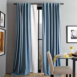 Contemporary Curtains For Living Room Modern Furniture 2014 New Modern Living Room Curtain Designs Ideas