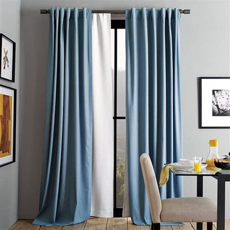 Blue Curtain Designs Living Room Inspiration Modern Furniture 2014 New Modern Living Room Curtain